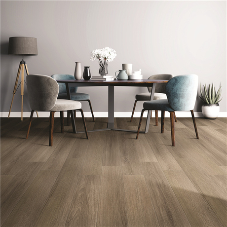 Why Spc Flooring Will Replace Laminate, Does Pergo Flooring Have Formaldehyde